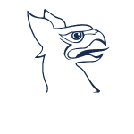 Spectragryph_Spruch01a
