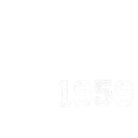 Original 1959 Geburtstag Jahre Geschenk T-Shirt