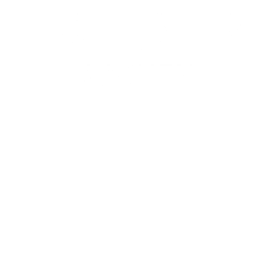 VOLLISTER in Aachen, lustiges Party, JGA Motiv - Voll Ist Er in Aachen. Hier haben wir ein tolles Party, Team oder Junggesellenabschied Motiv. VOLLISTER in deiner Stadt. - verlobungsfeier,trend,modus,mode,lustige,junggesellinnenabschied,frech,cool,bestanden,abschiedsfeier,abiball,Vollister,Trinkspiel,Trinker,Team,Style,Party,Junggesellin,Junggesellenabschied,Junggeselle,JGA,Feiern,Feier,Bräutigam,Aachen
