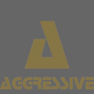 Aggressive Brand