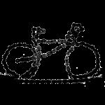 bike2__large