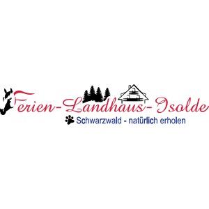 Logo Final_Pfade_Original