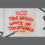 True Artists