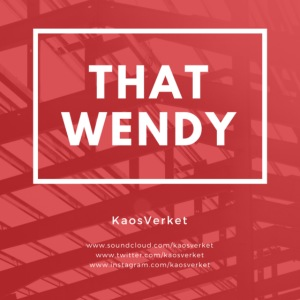 That Wendy