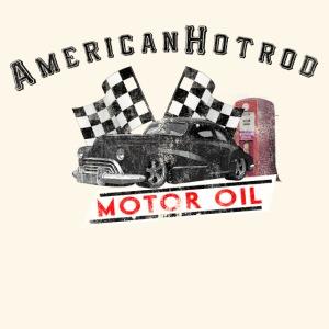 American Hotrod