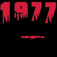 a_star_1977