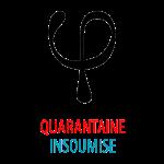 quarantaine.gif