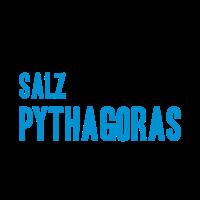 Salz des Pythagoras