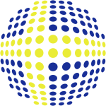 swedish_flag_2c