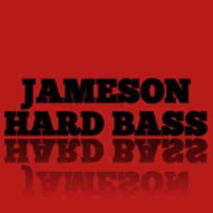 JAMESON HARD BASS