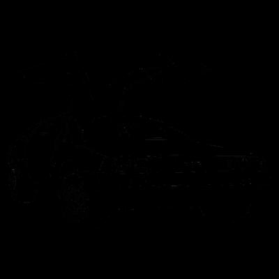 dl2 - DMC11 - zurück in die,zukunft,werkstatt,tuning,traumauto,shirt,schrauber,nerd,motorsport,mechaniker,geschenk,geek,garage,future,back to the,auto,Zeitmaschine,Pullover,Kultauto,Kult,Geschenk,DeLorean Motor Company,DeLorean