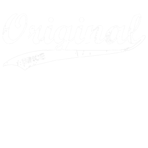 Original 1980 Geburtstag Jahre Geschenk T-Shirt