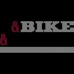 sex & bike & rocknroll