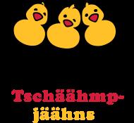 Fan-Shirt: german fan chicks