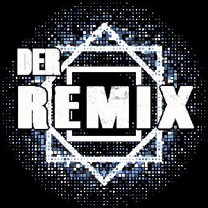 Der Remix Partnermotiv