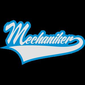 Mechaniker 2c