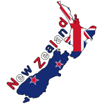 nz_outline_flag_inside