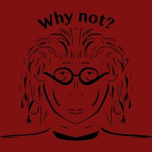 whynot_umgewandelt_neu