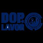 03 logo blu