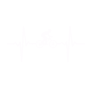 Heartbeat Bike, Liebe Radfahren
