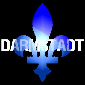 Darmstadt Shirt für Fans