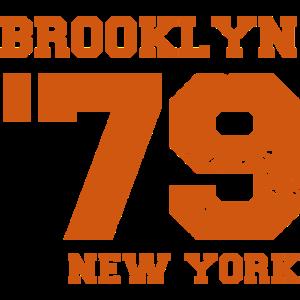 79 brooklyn ny
