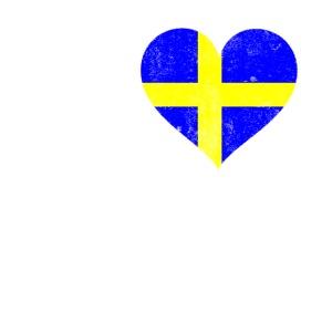 I love Sölden (Sweden)