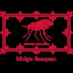 midgierampant2