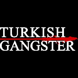 Turkish Gangster