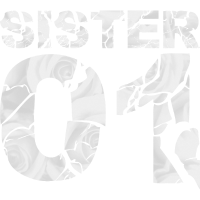 Sister 01 | Partnershirts