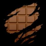 chocolate liebe love