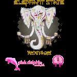 Elephant State - Heritage