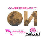 On by Audio Dust