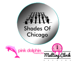 Shades Of Chicago logo
