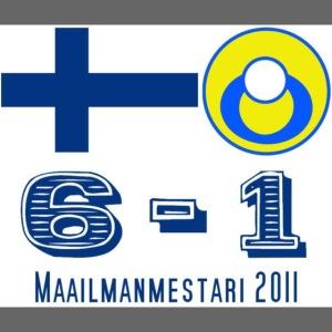 suomituttipaitafinal