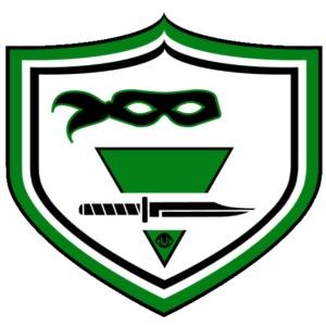 green modifié tol80