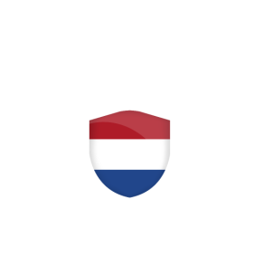 Ich brauche keine Therapie Holland Niederlande