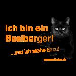 Statement Baalberge