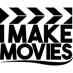 iMakeMovies Thermobeker