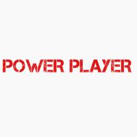 Line Strom Spieler