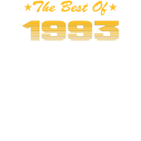 The Best Of 1993