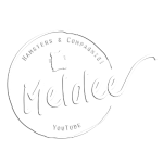Logo Melolee