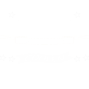 Angler-vergeben