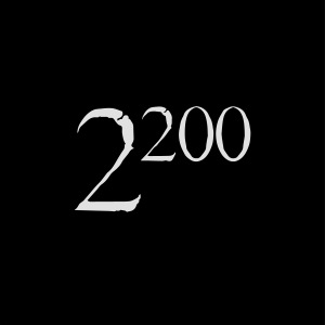 22p00c
