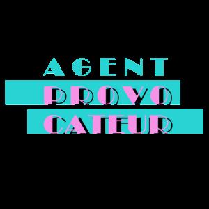 agent provocateur 04