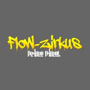 Flow-Zirkus Logo