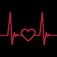 heart_pulse_1c