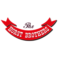 The Horst Brothers FLAG