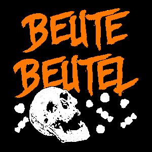 Beute 2