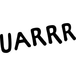 UARRR